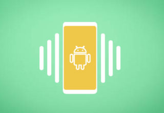 Android – Make a Dictionary App  from Scratch